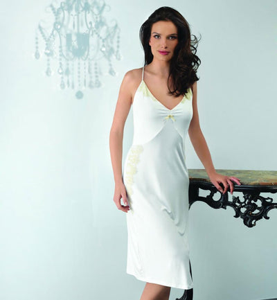 Vanilla Night & Day Nightdress 2251