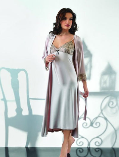 Vanilla Night & Day Nightdress 2237