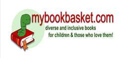 MyBookbasket - the home of culturally diverse books and resources. Also featuring MyHealthbasket; Natural and organic foods, hair, skin and body care.