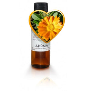 Akoma Calendula Oil 125ml
