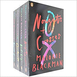 Noughts and Crosses Collection