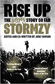 Stormzy: Rise Up -The Merky Story so Far