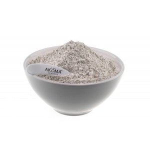 Akoma Bentonite Clay Powder