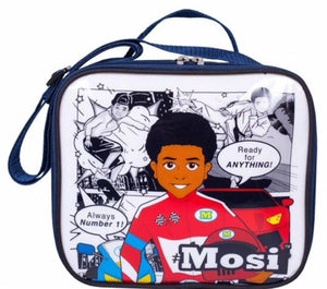 Mosi Lunch Bag