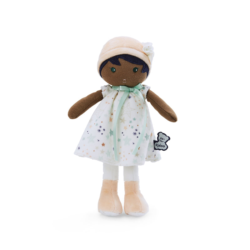 Kaloo Tendresse  Baby Doll Manon