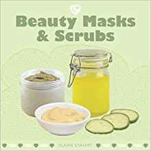 Beauty Masks & Scrubs