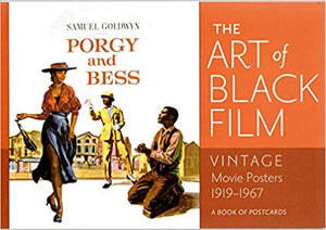 The Art of Black Film