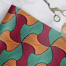 ATD Gift Wrap Pack