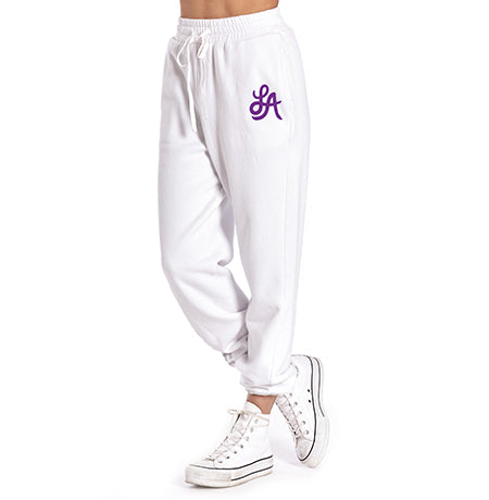 Slam Dunk Sweats