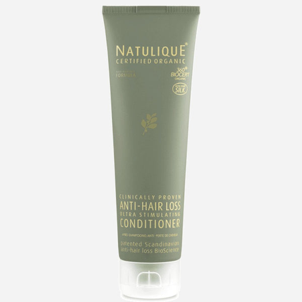 Natulique Anti Hair Loss Conditioner