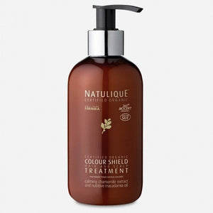 Natulique Color Shield Treatment