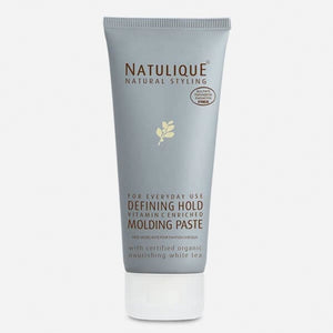 Natulique Defining Hold Molding Paste