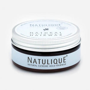 Natulique Organic Extreme Hold Hairwax