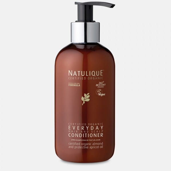 Natulique Everyday Conditioner