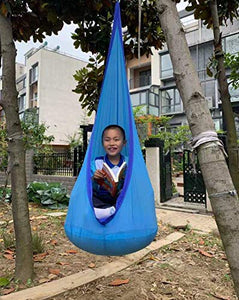 Child Sitting Hammock - GR
