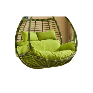 Egg Hanging Chair Hammock Chair - SXLML