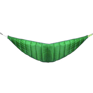 Hammock Ultralight Camping -Tengchang