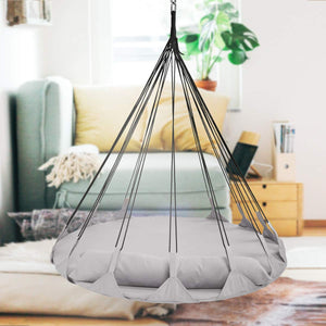 Hanging Swing Nest - BHORMS