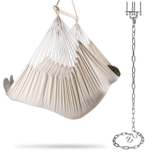 Hanging Chair Hammock Chair - GLYHOME