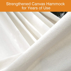 Brazilian Double Hammock - Lazy Daze Hammocks