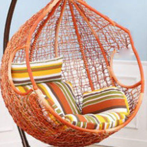Hanging Egg Hammock Chair - JRMU