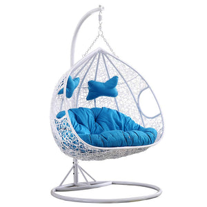 Egg Hammock Chair - LEJZH