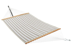 Hammock Double Size Spreader Bar - Patio Watcher