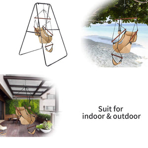 Unique Hammock Hanging Sky Chair-OnCloud