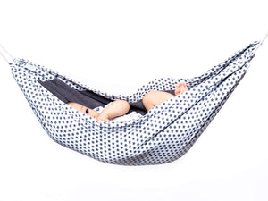 Cotton Baby Hammock Swing for Cribs - Masho int