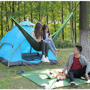 Sports Hammock - Gralet-sports