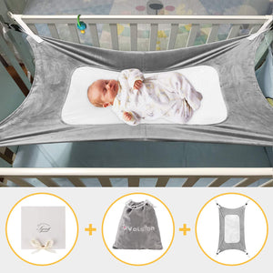 Hammock for Baby - VOLSION