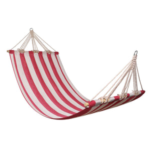 Portable Swing Hammock - Flexzion