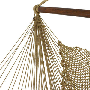 Hammock Chair Spreader Bar-Hammock _ Colorfull Life