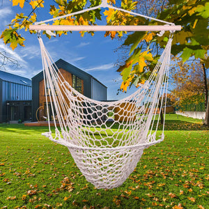Hanging  Canvas Hammock - Yirind