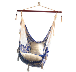 Hammocks Rada - CHAIR HAMMOCK DELUXE