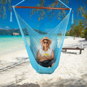 Large Caribbean Hammock - Bathonly