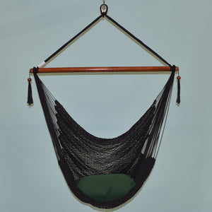 Large Hammock Chair - Caribbean Hammocks