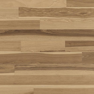 Amarosa | Natural | Hickory