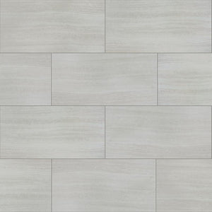 Passage | Bocaccio'70 | Vein Cut Travertine