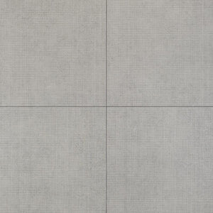 Passage Sunset Boulevard Linen Luxury Vinyl