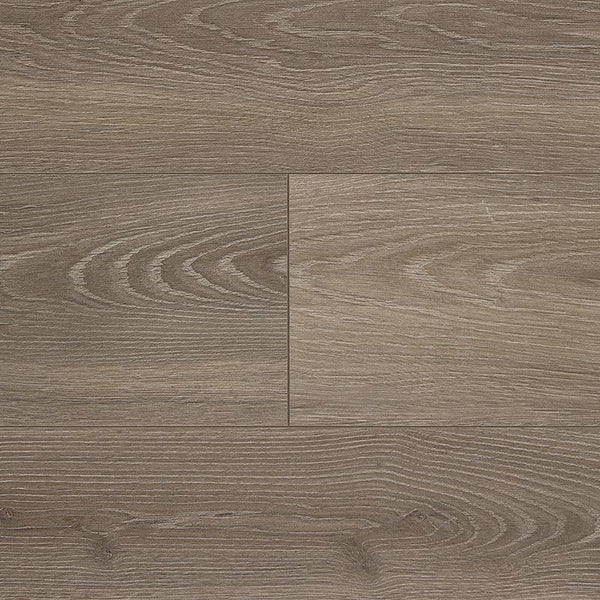 Maestro Intermezzo Laminate