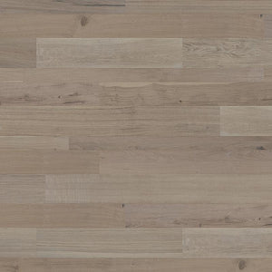 French Impressions Giverny Oak Hardwood
