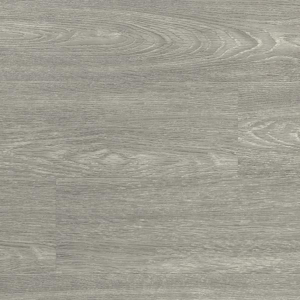 Voyage Sahara Oak Luxury Vinyl