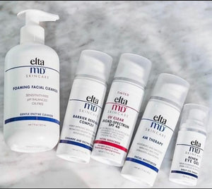 Elta MD Renew Eye Gel