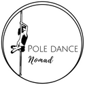 Pole Dance Nomad