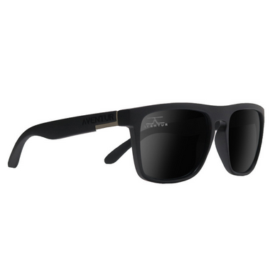 Mens polarised sunglasses