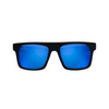 Mens polarised sunglasses Australia