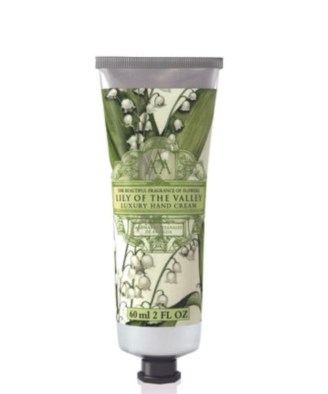 AAA Lilly Of The Valley Hand Cream