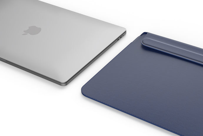 ProSleeve for MacBook Pro & Air - 13inch 2019/2020