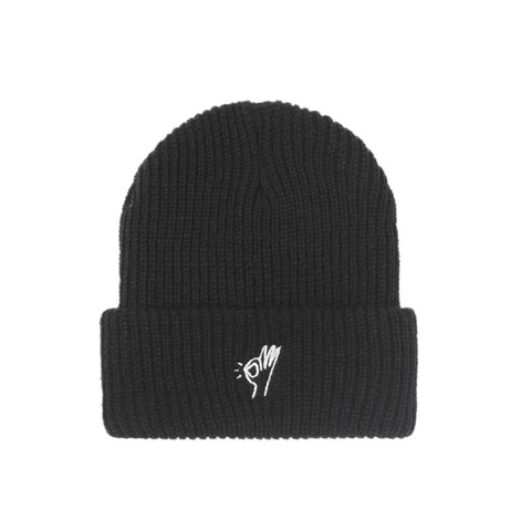 72e155543b147 Knit Hats – only ny dev